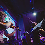 EK-Playaz и «Другой оркестр», фото 39
