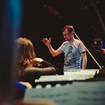 EK-Playaz и «Другой оркестр», фото 40