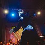 EK-Playaz и «Другой оркестр», фото 44