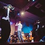 EK-Playaz и «Другой оркестр», фото 45