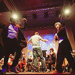 EK-Playaz и «Другой оркестр», фото 48