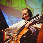 EK-Playaz и «Другой оркестр», фото 49