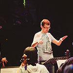 EK-Playaz и «Другой оркестр», фото 51