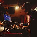 EK-Playaz и «Другой оркестр», фото 52