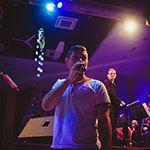 EK-Playaz и «Другой оркестр», фото 53
