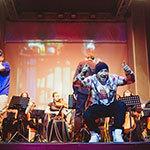 EK-Playaz и «Другой оркестр», фото 54