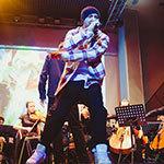 EK-Playaz и «Другой оркестр», фото 55