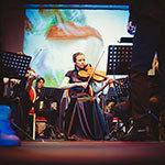 EK-Playaz и «Другой оркестр», фото 57