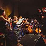 EK-Playaz и «Другой оркестр», фото 61