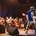 EK-Playaz и «Другой оркестр», фото 63