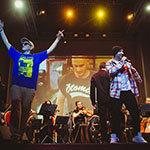 EK-Playaz и «Другой оркестр», фото 65