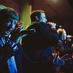 EK-Playaz и «Другой оркестр», фото 66
