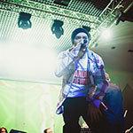 EK-Playaz и «Другой оркестр», фото 68