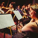 EK-Playaz и «Другой оркестр», фото 72