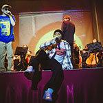EK-Playaz и «Другой оркестр», фото 75