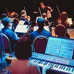 EK-Playaz и «Другой оркестр», фото 77