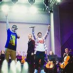 EK-Playaz и «Другой оркестр», фото 82