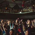 EK-Playaz и «Другой оркестр», фото 83