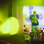EK-Playaz и «Другой оркестр», фото 85