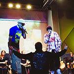 EK-Playaz и «Другой оркестр», фото 86