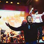 EK-Playaz и «Другой оркестр», фото 87