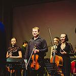 EK-Playaz и «Другой оркестр», фото 90