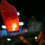Фонарики в День влюбленных, фото 35