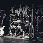 Концерт Jane Air в Екатеринбурге, фото 2