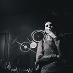 Концерт Jane Air в Екатеринбурге, фото 3
