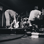 Концерт Jane Air в Екатеринбурге, фото 4