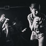 Концерт Jane Air в Екатеринбурге, фото 5