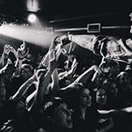 Концерт Jane Air в Екатеринбурге, фото 8