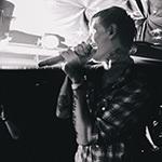 Концерт Jane Air в Екатеринбурге, фото 10