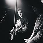 Концерт Jane Air в Екатеринбурге, фото 17