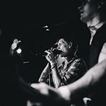 Концерт Jane Air в Екатеринбурге, фото 21