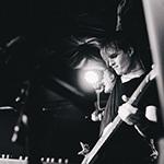 Концерт Jane Air в Екатеринбурге, фото 22