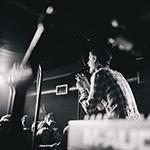 Концерт Jane Air в Екатеринбурге, фото 24