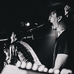 Концерт Jane Air в Екатеринбурге, фото 25