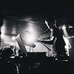 Концерт Jane Air в Екатеринбурге, фото 26