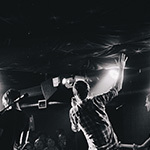 Концерт Jane Air в Екатеринбурге, фото 28