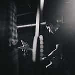 Концерт Jane Air в Екатеринбурге, фото 29