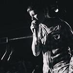 Концерт Jane Air в Екатеринбурге, фото 30