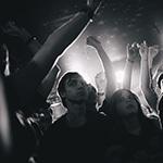 Концерт Jane Air в Екатеринбурге, фото 31