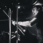Концерт Jane Air в Екатеринбурге, фото 32