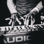 Концерт Jane Air в Екатеринбурге, фото 34