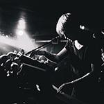 Концерт Jane Air в Екатеринбурге, фото 37