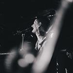 Концерт Jane Air в Екатеринбурге, фото 38
