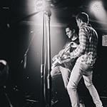 Концерт Jane Air в Екатеринбурге, фото 39