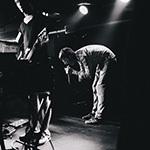 Концерт Jane Air в Екатеринбурге, фото 41