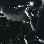Концерт Jane Air в Екатеринбурге, фото 42